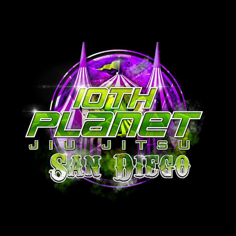 10th Planet San Diego