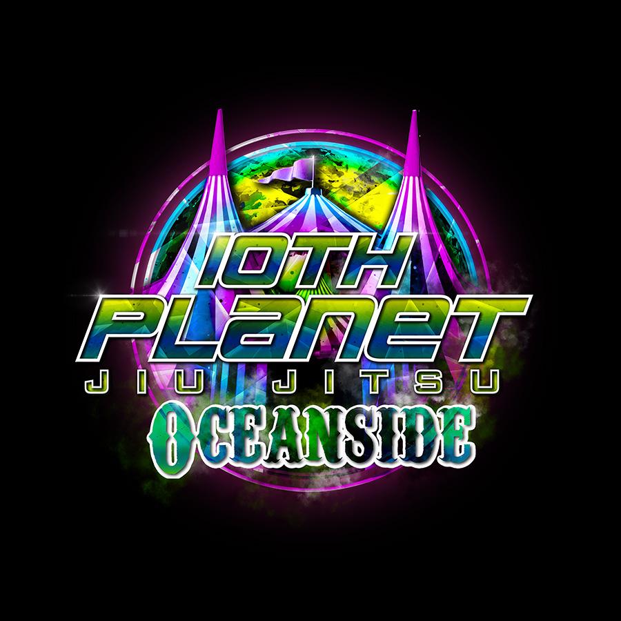 10th Planet Oceanside